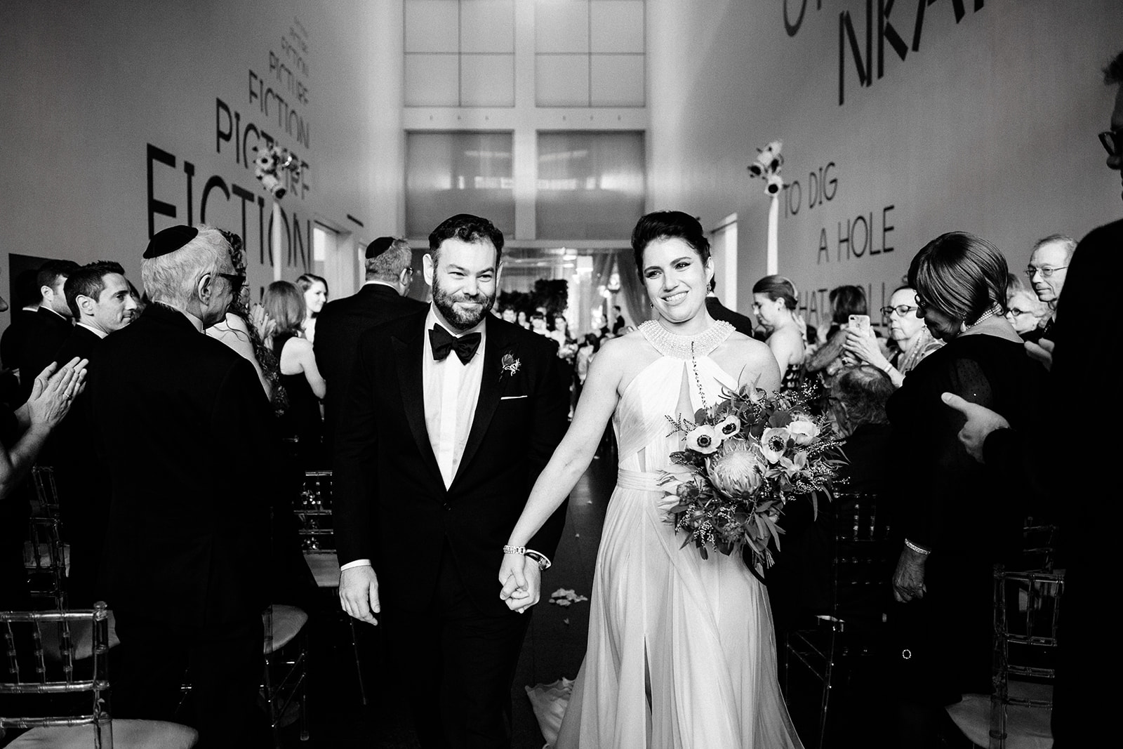 museum of contemporary art wedding_033.jpg