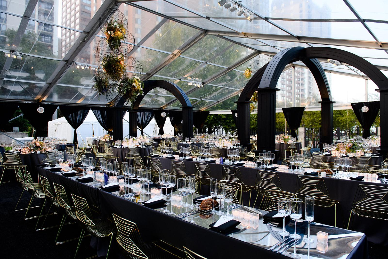 museum of contemporary art wedding_035.jpg