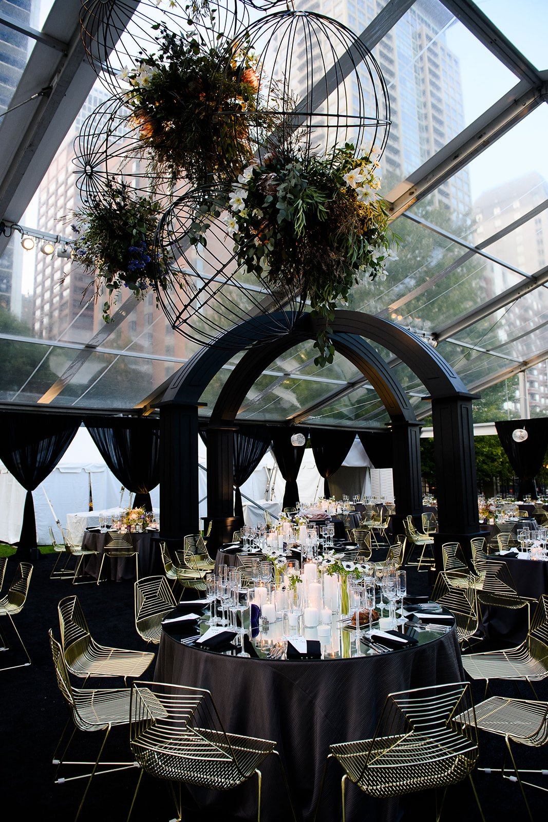 museum of contemporary art wedding_034.jpg