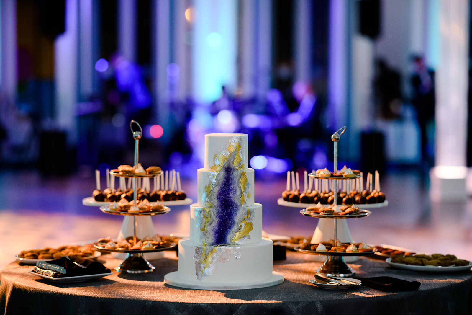 museum of contemporary art wedding_049.jpg