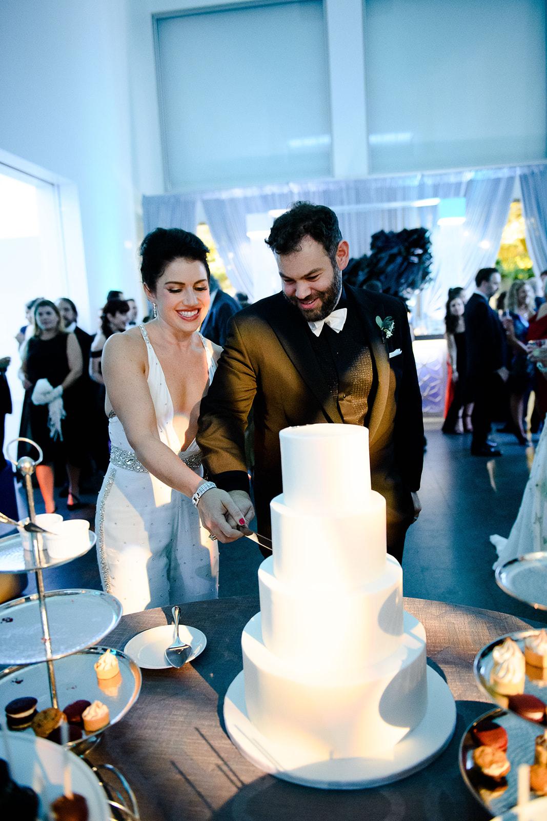 museum of contemporary art wedding_050.jpg