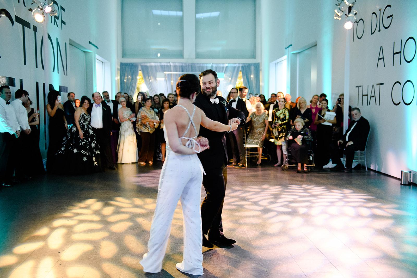 museum of contemporary art wedding_052.jpg