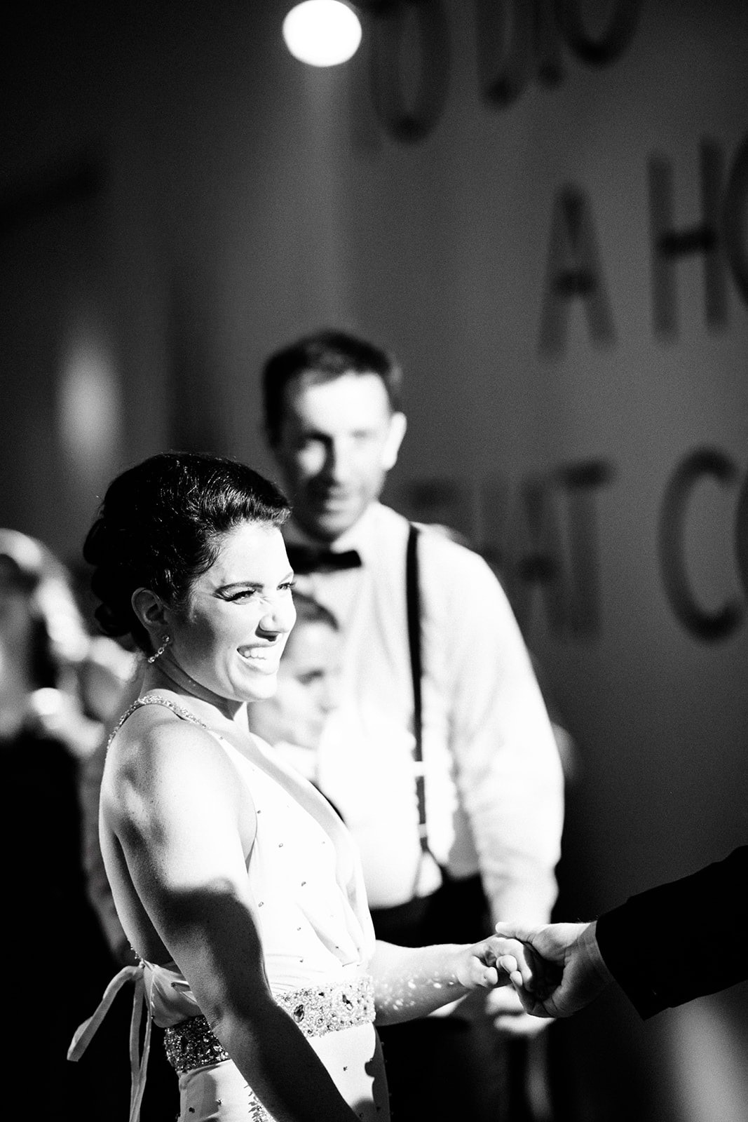 museum of contemporary art wedding_055.jpg
