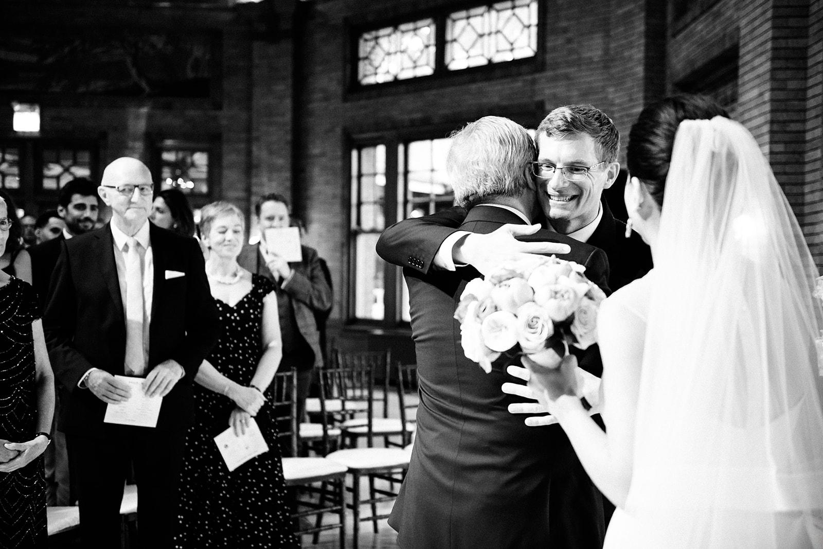 cafe brauer wedding_034.jpg