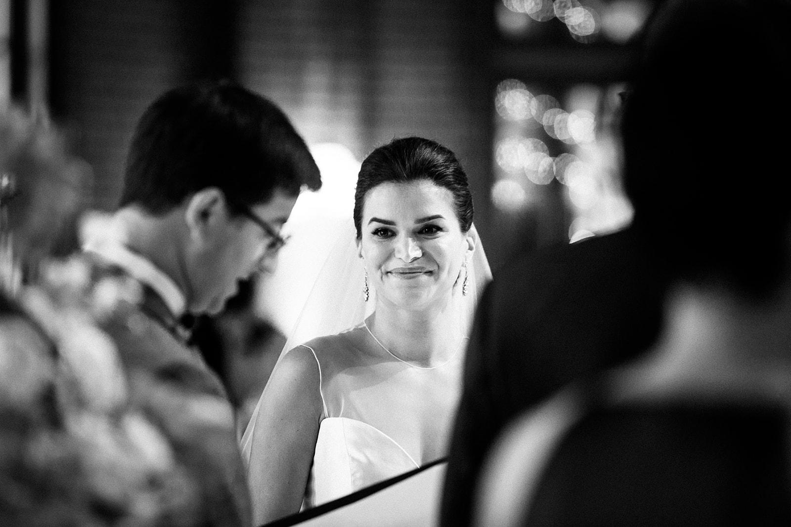 cafe brauer wedding_037.jpg