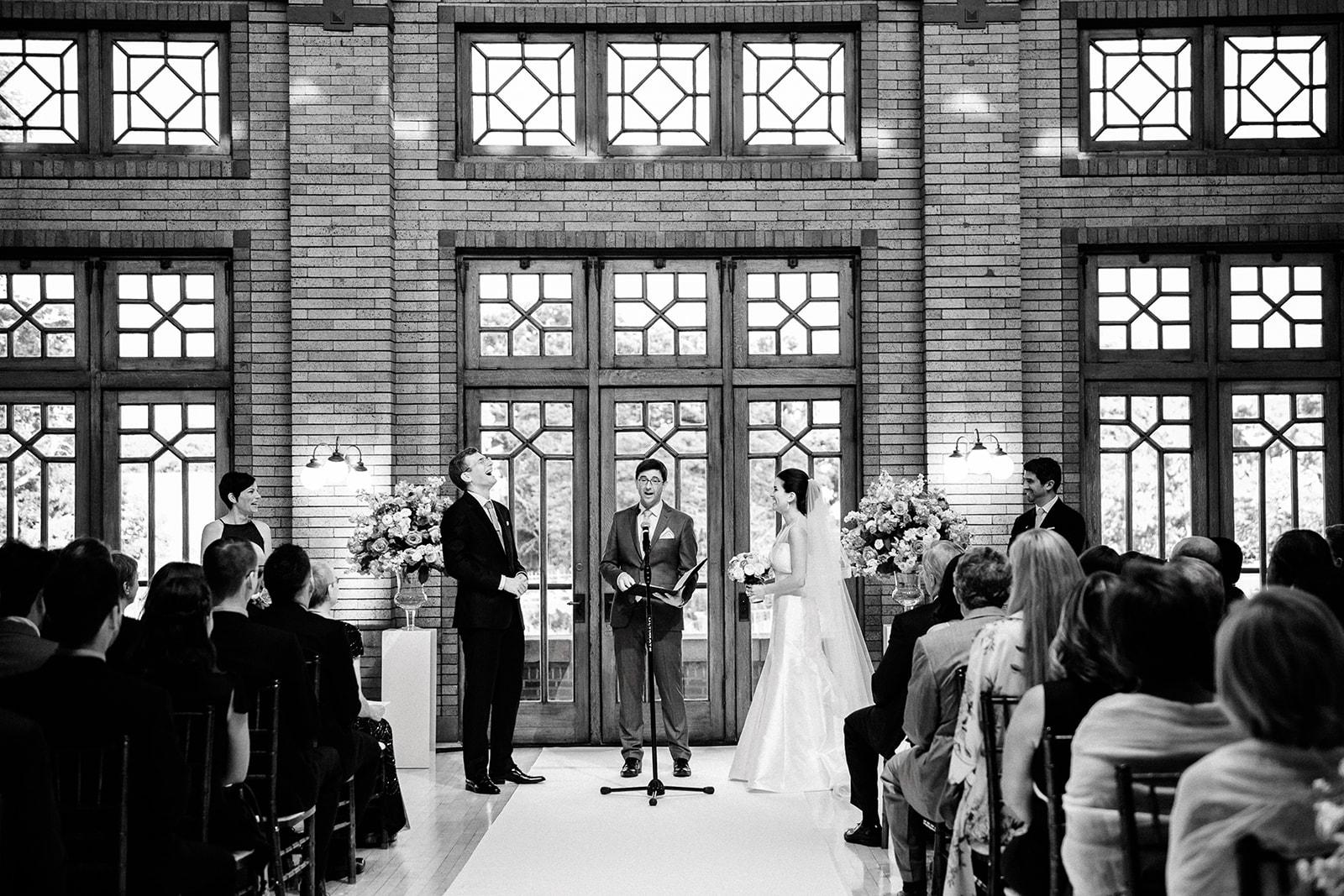 cafe brauer wedding_039.jpg