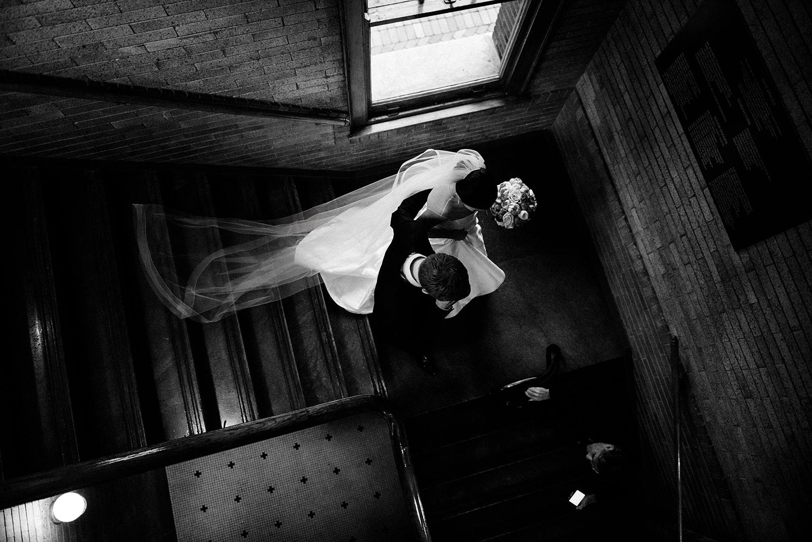 cafe brauer wedding_043.jpg