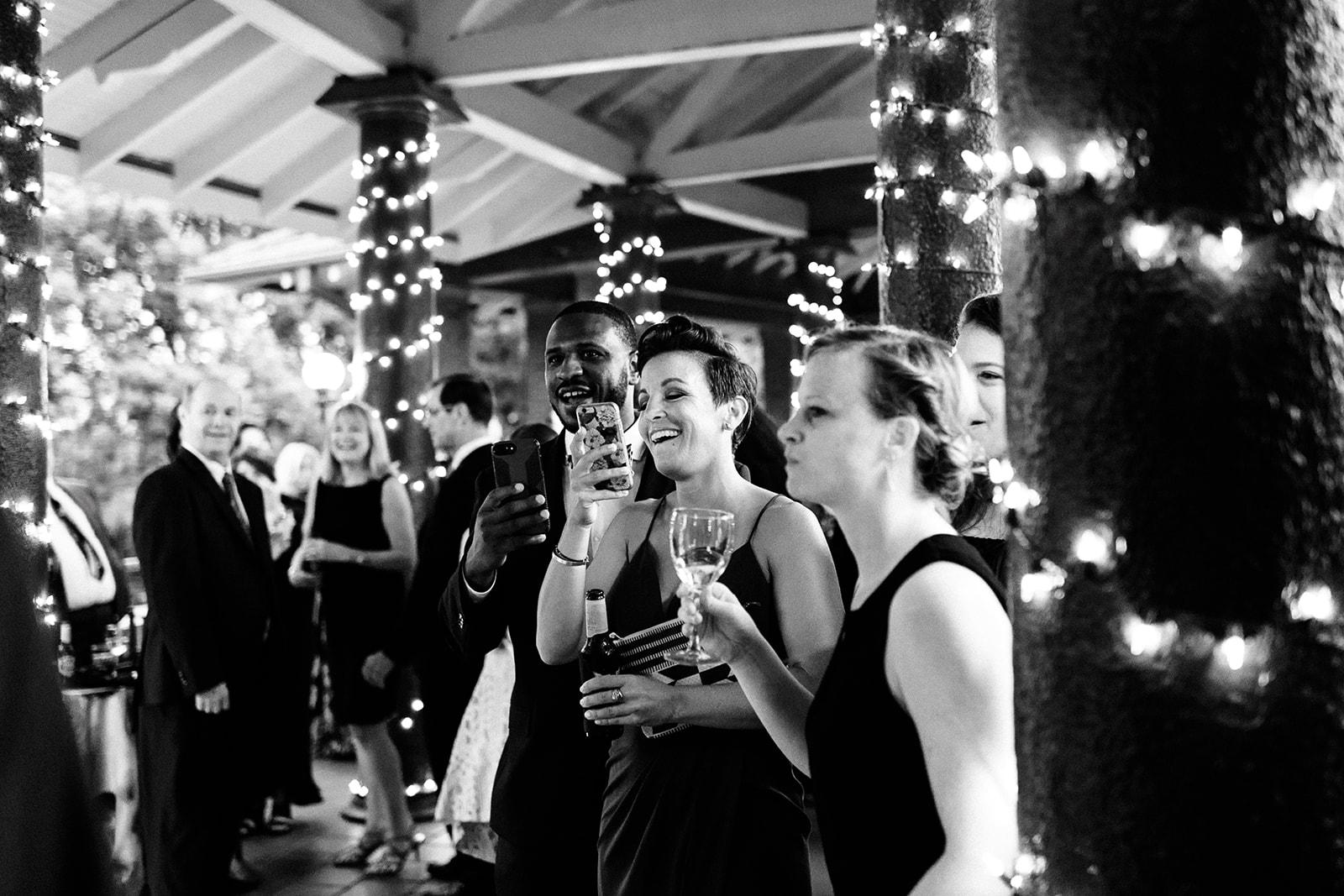 cafe brauer wedding_046.jpg