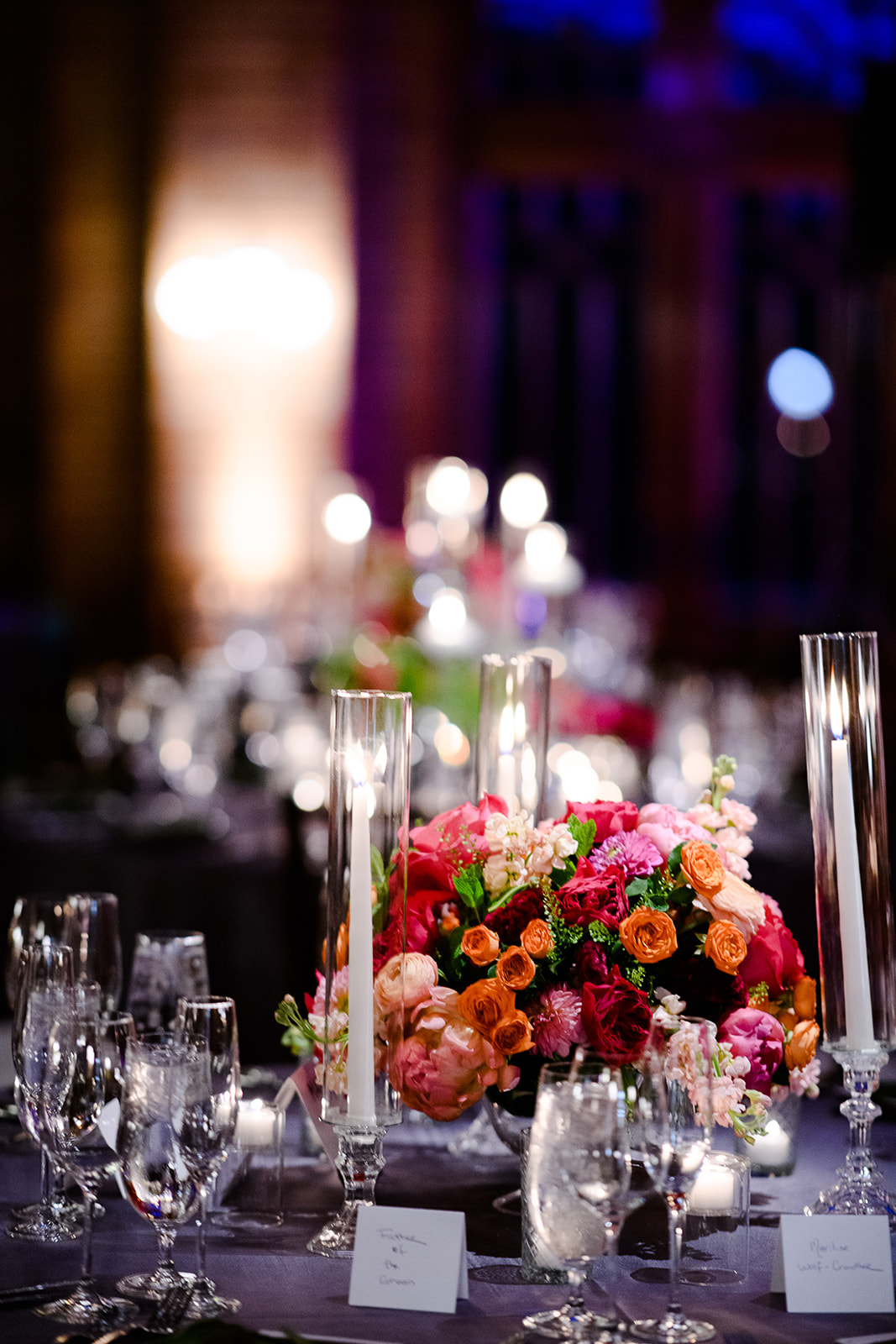 cafe brauer wedding_050.jpg