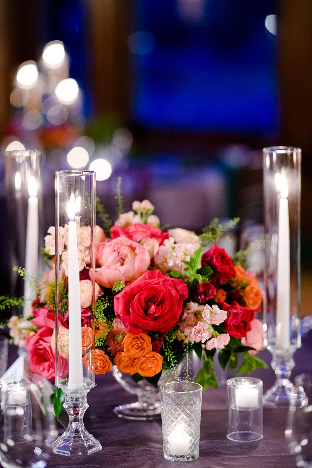 cafe brauer wedding_049.jpg