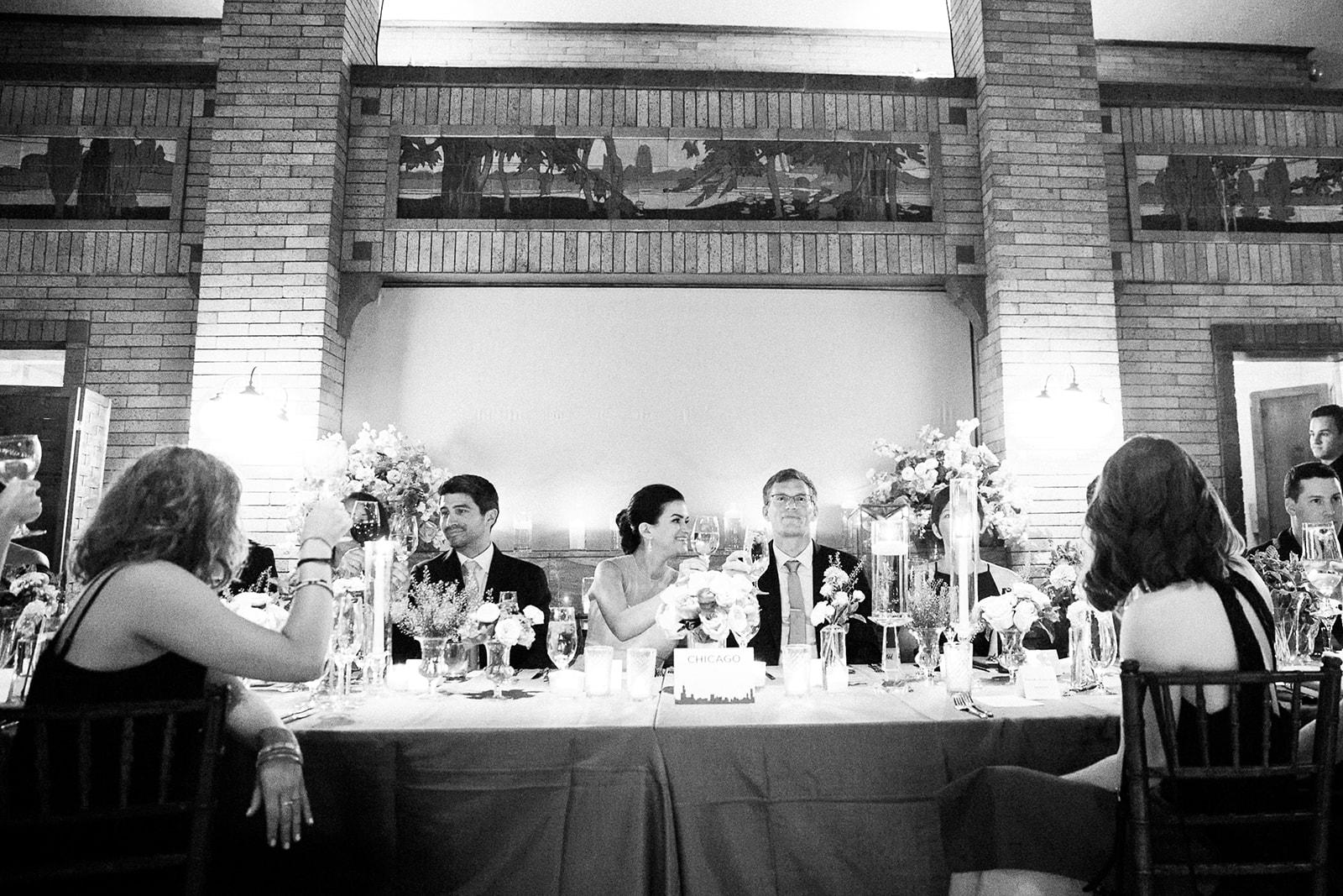cafe brauer wedding_057.jpg