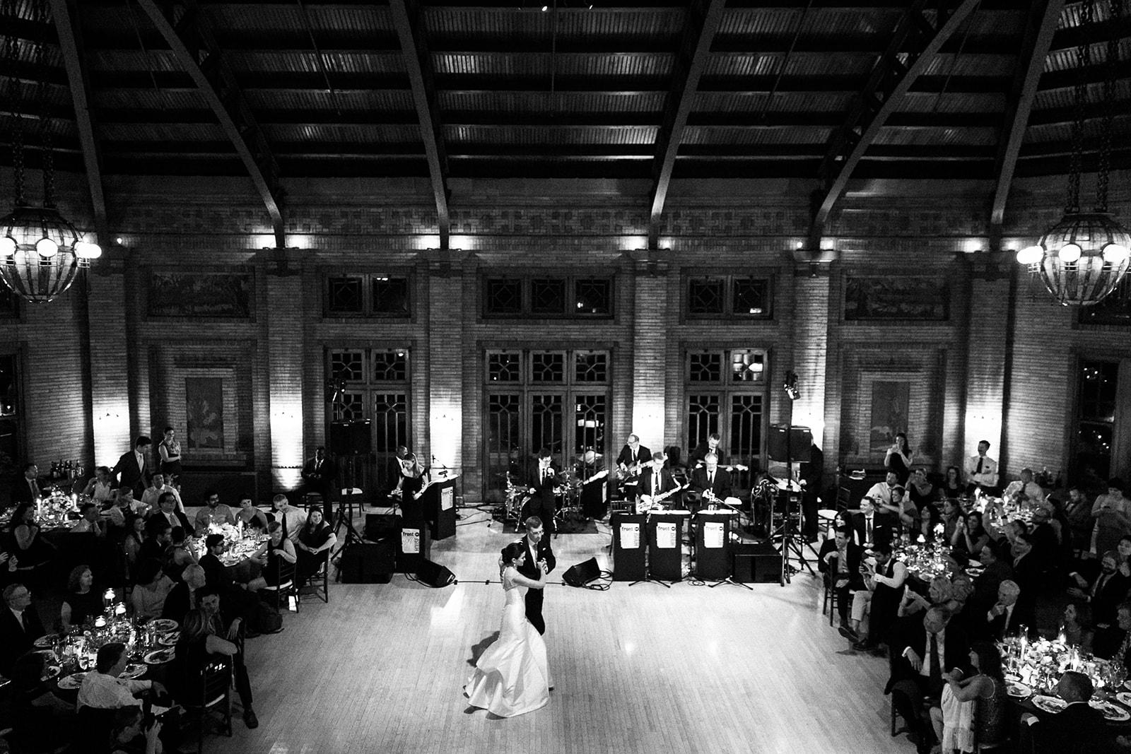 cafe brauer wedding_067.jpg