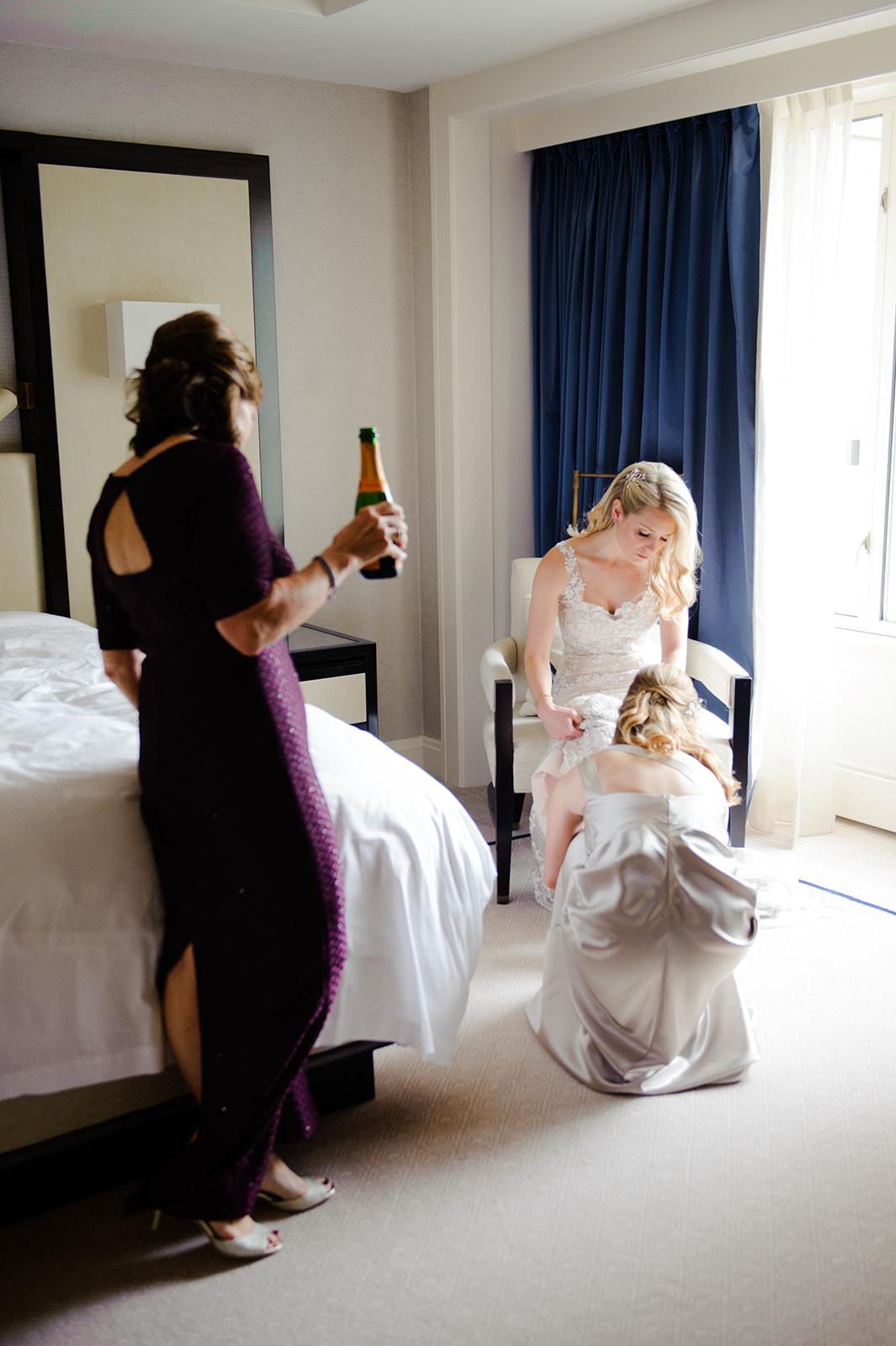 ivy room wedding_008.jpg