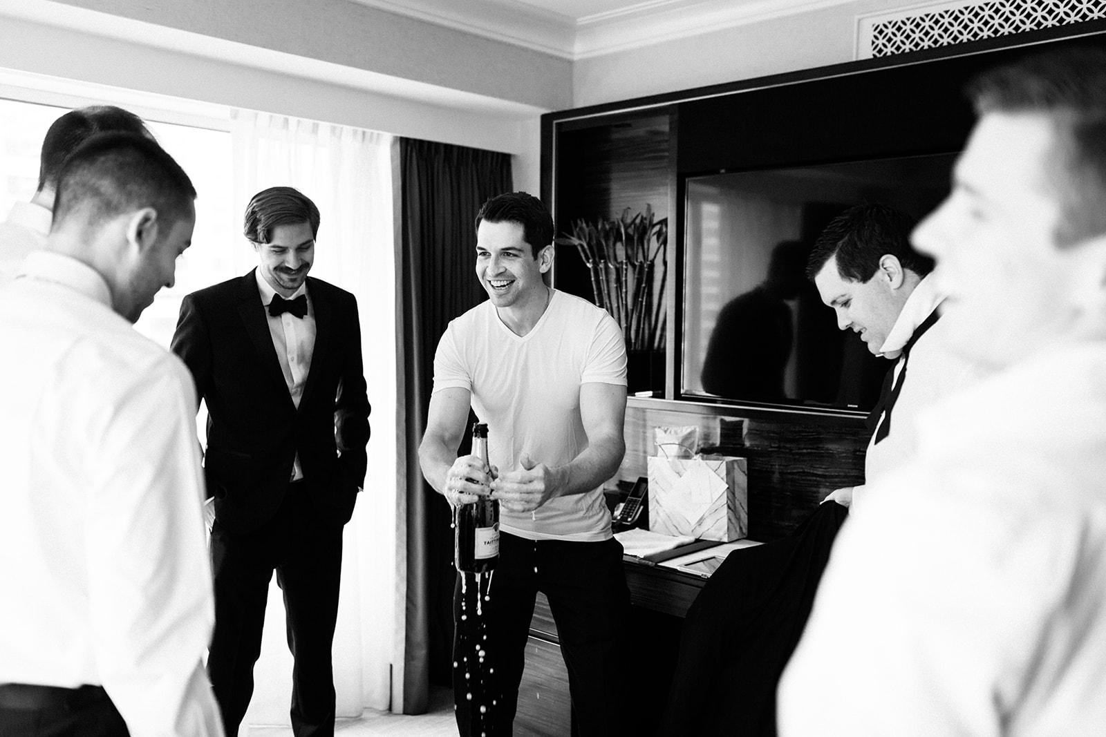 ivy room wedding_015.jpg