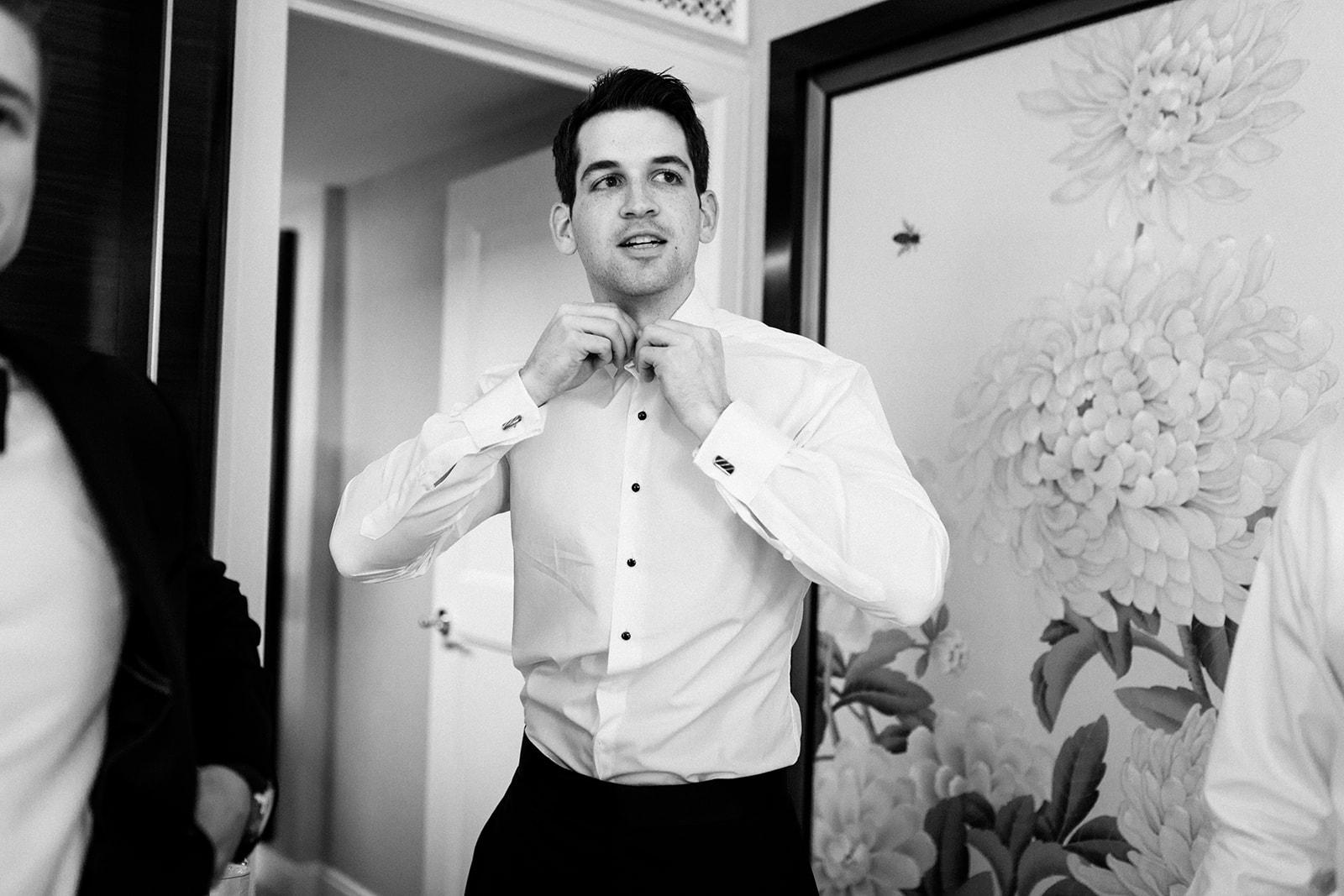 ivy room wedding_016.jpg