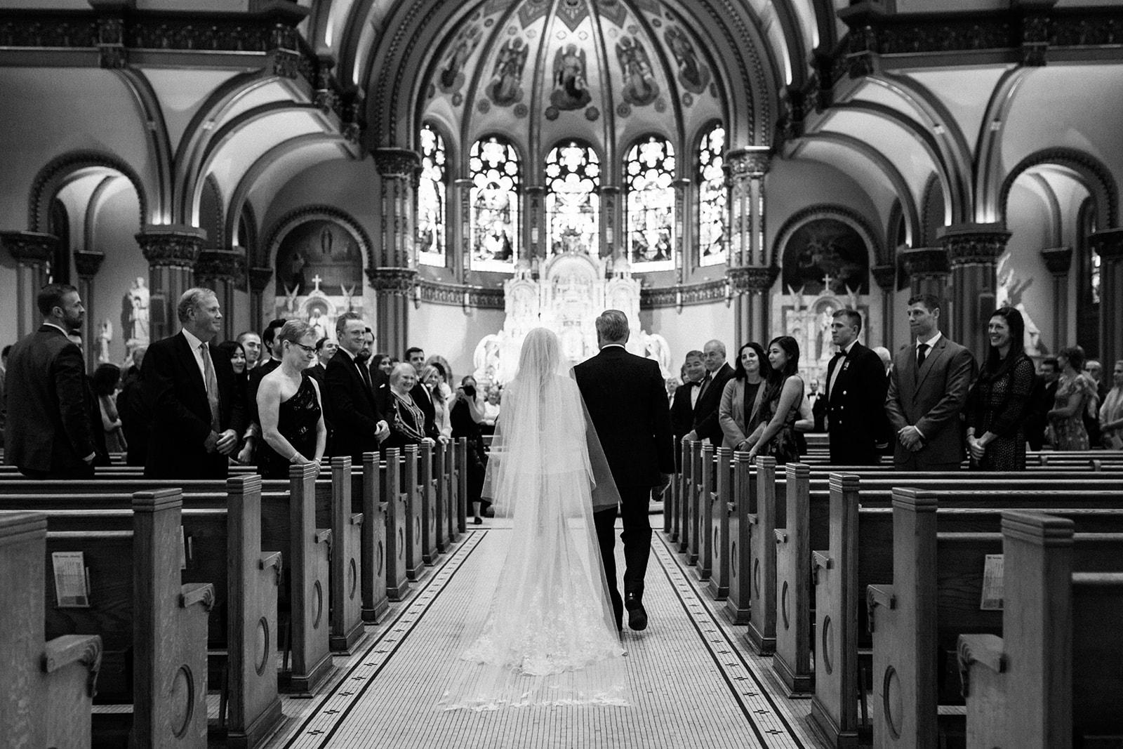 ivy room wedding_021.jpg