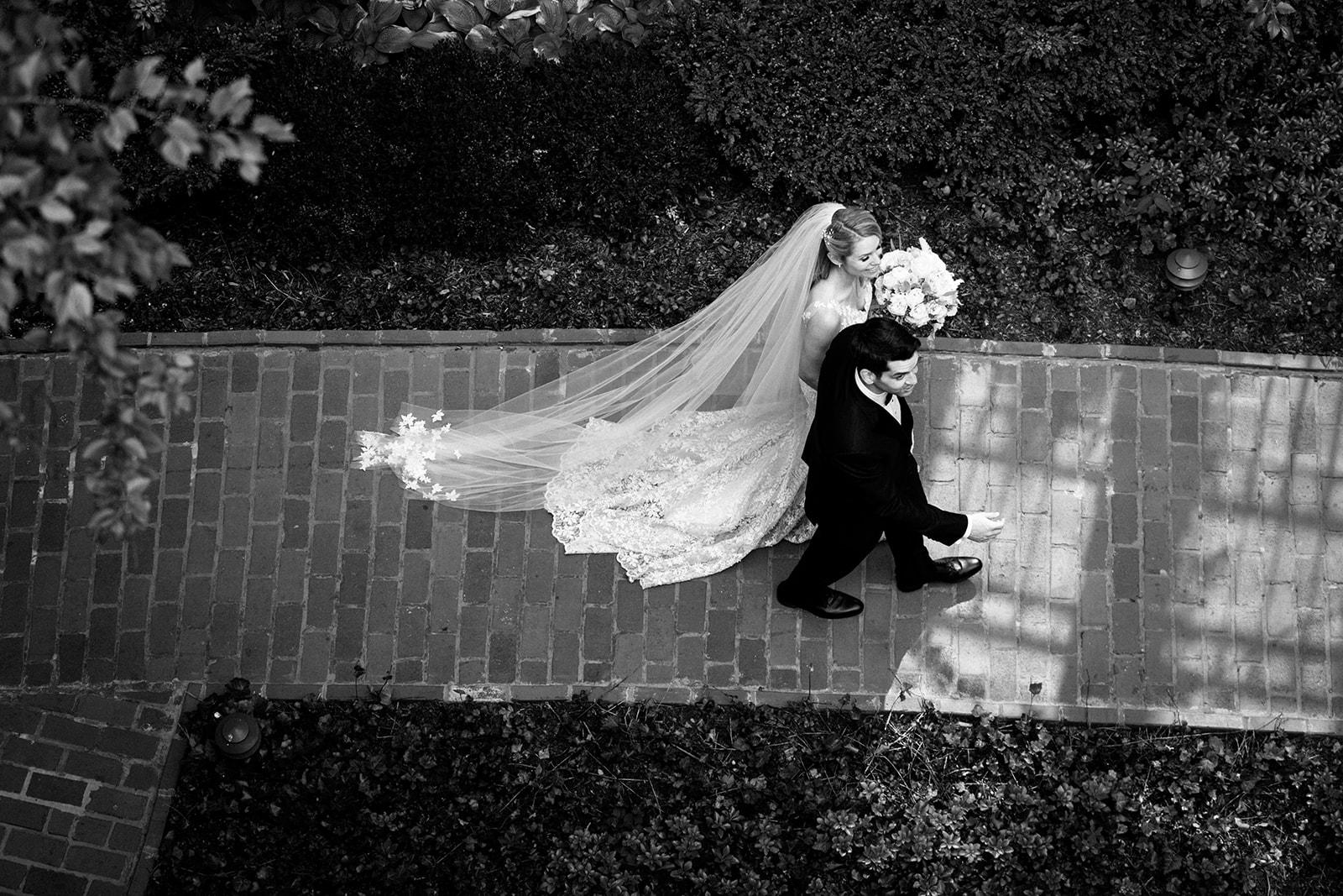 ivy room wedding_038.jpg