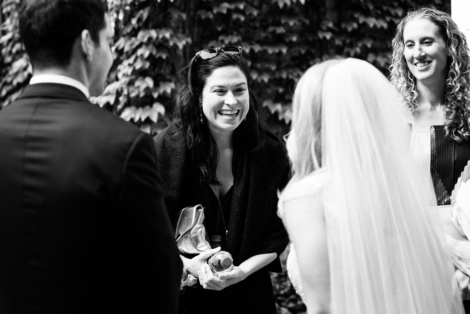 ivy room wedding_039.jpg