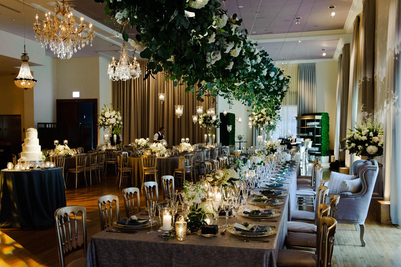 ivy room wedding_041.jpg