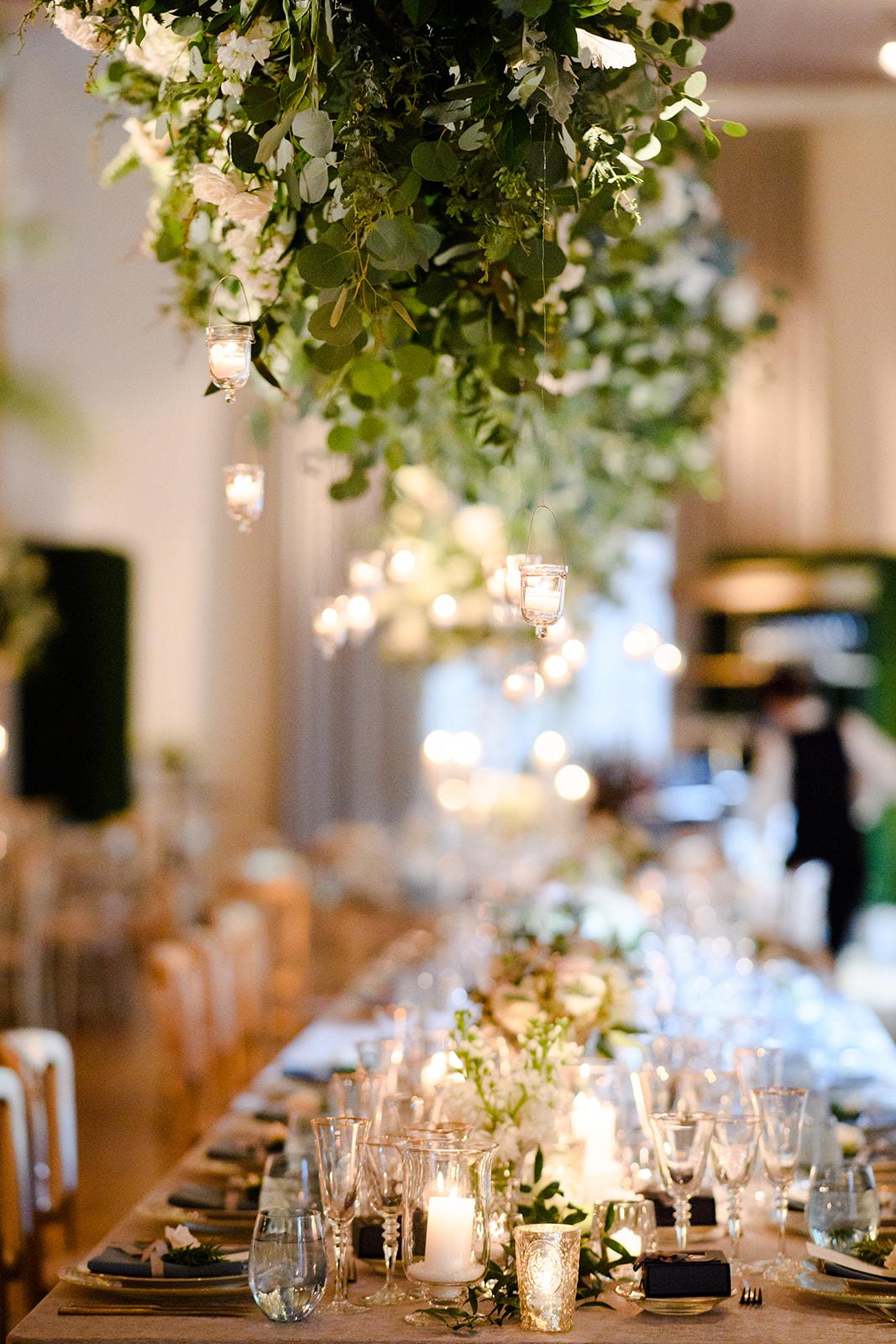 ivy room wedding_044.jpg