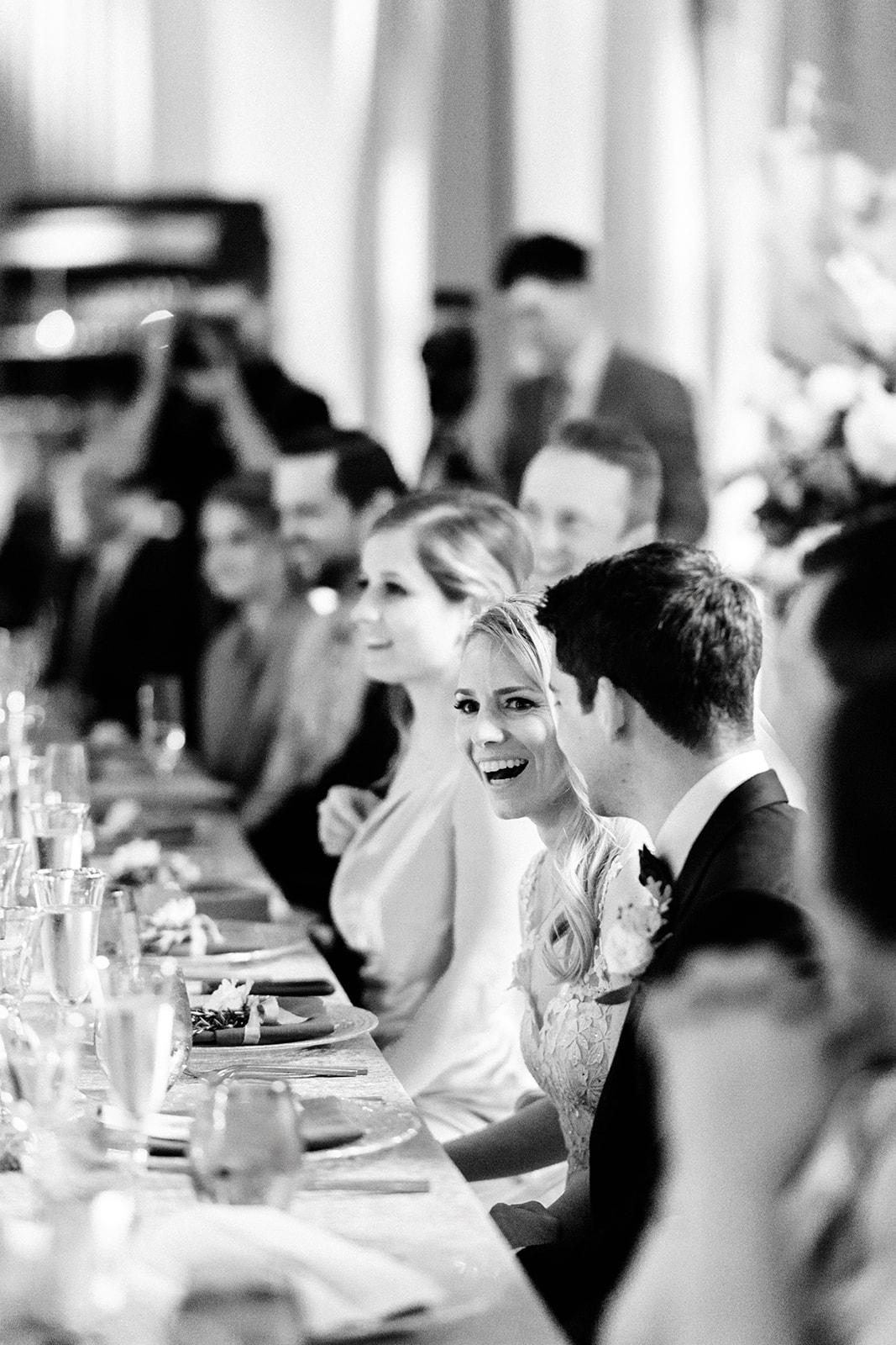 ivy room wedding_050.jpg