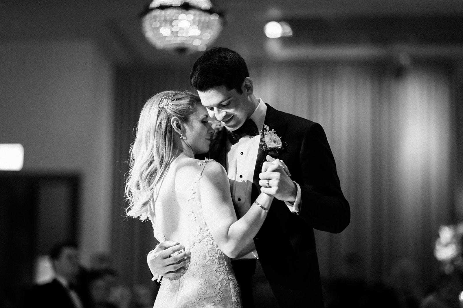 ivy room wedding_061.jpg