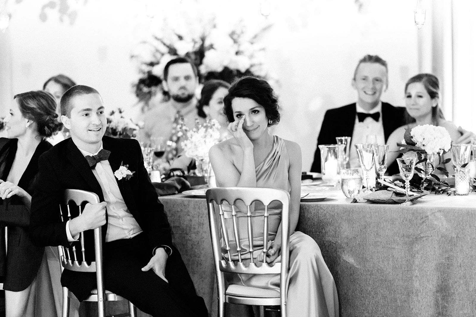 ivy room wedding_064.jpg