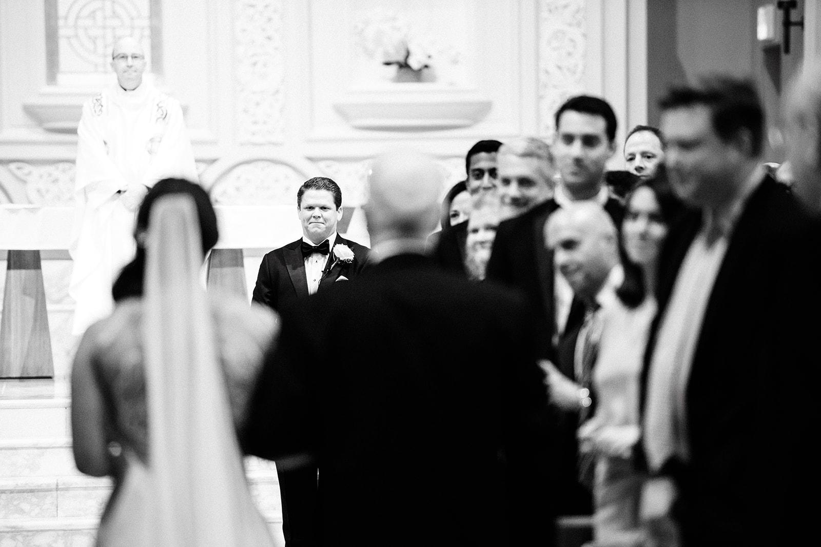 exmoor country club wedding_012.jpg