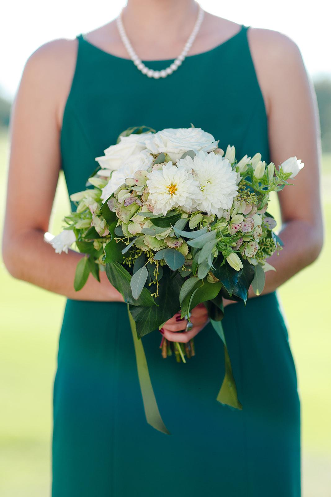 exmoor country club wedding_022.jpg