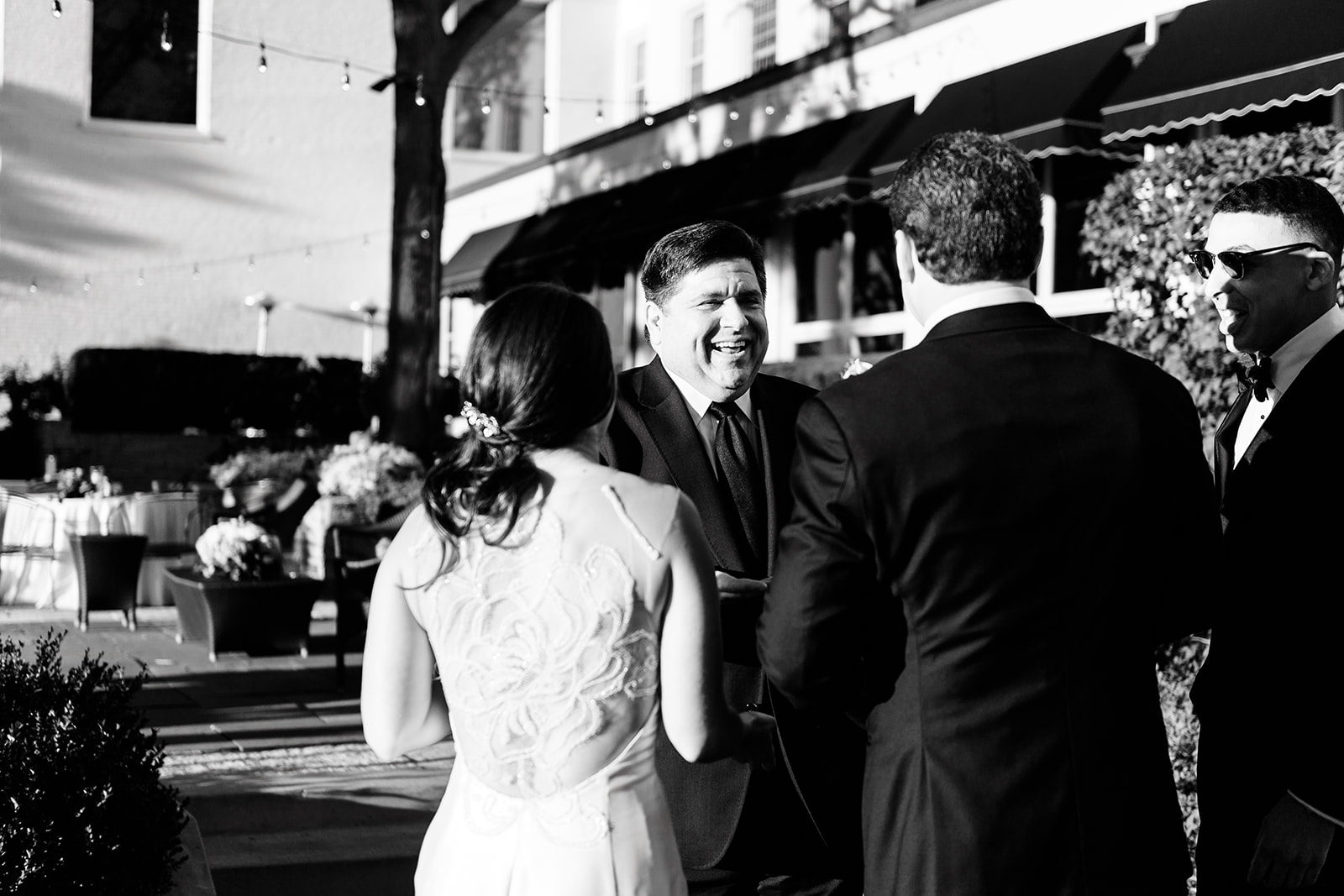 exmoor country club wedding_030.jpg
