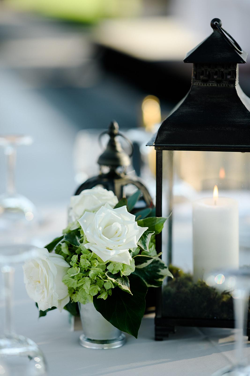 exmoor country club wedding_031.jpg