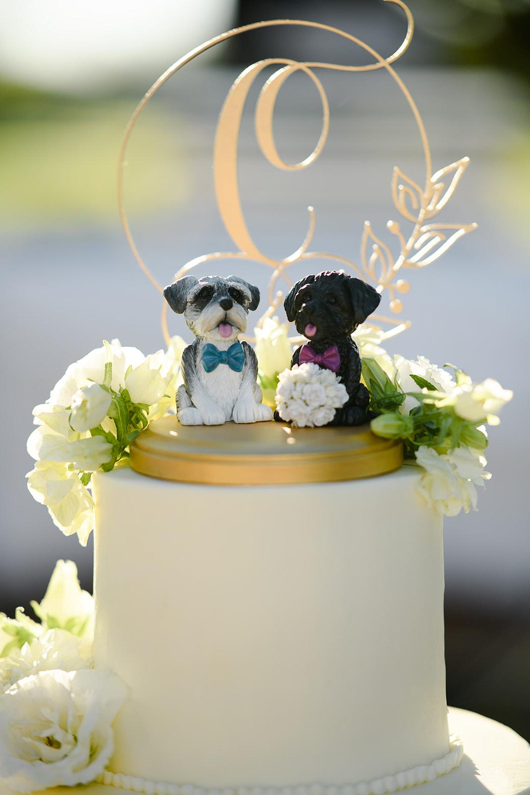 exmoor country club wedding_032.jpg