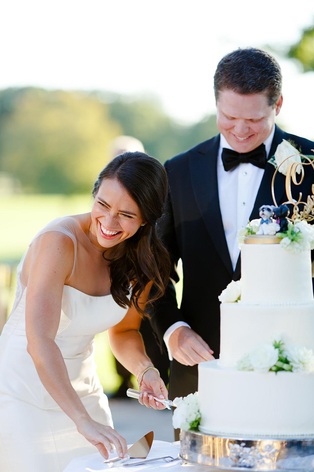 exmoor country club wedding_034.jpg