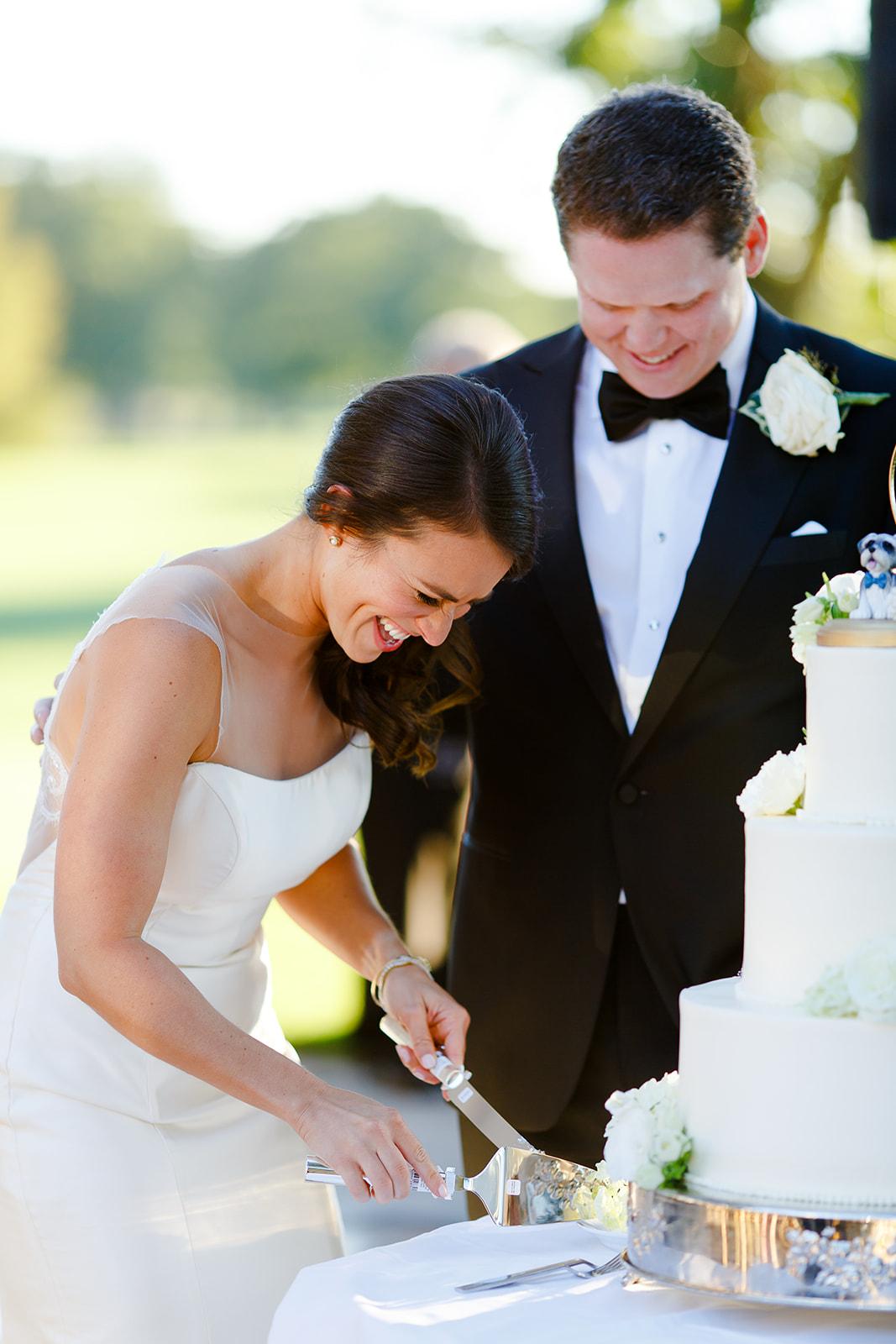 exmoor country club wedding_035.jpg