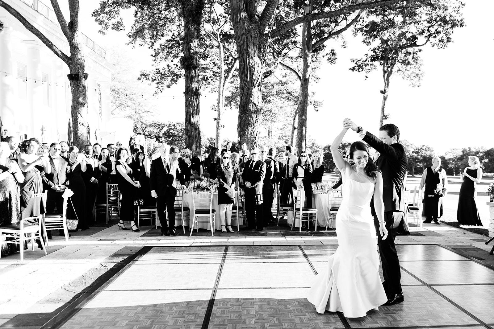 exmoor country club wedding_036.jpg