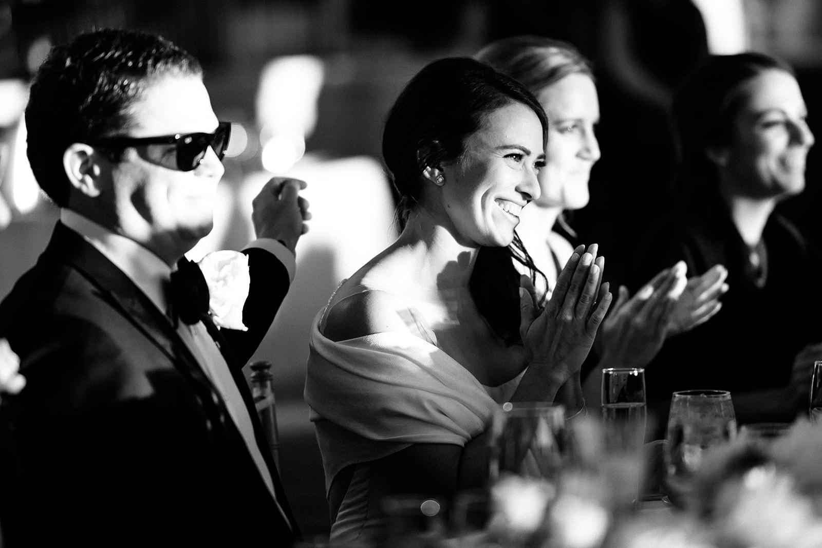 exmoor country club wedding_041.jpg