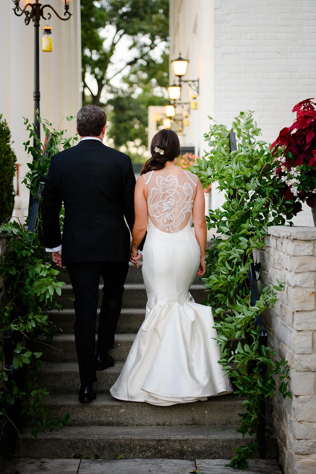 exmoor country club wedding_048.jpg