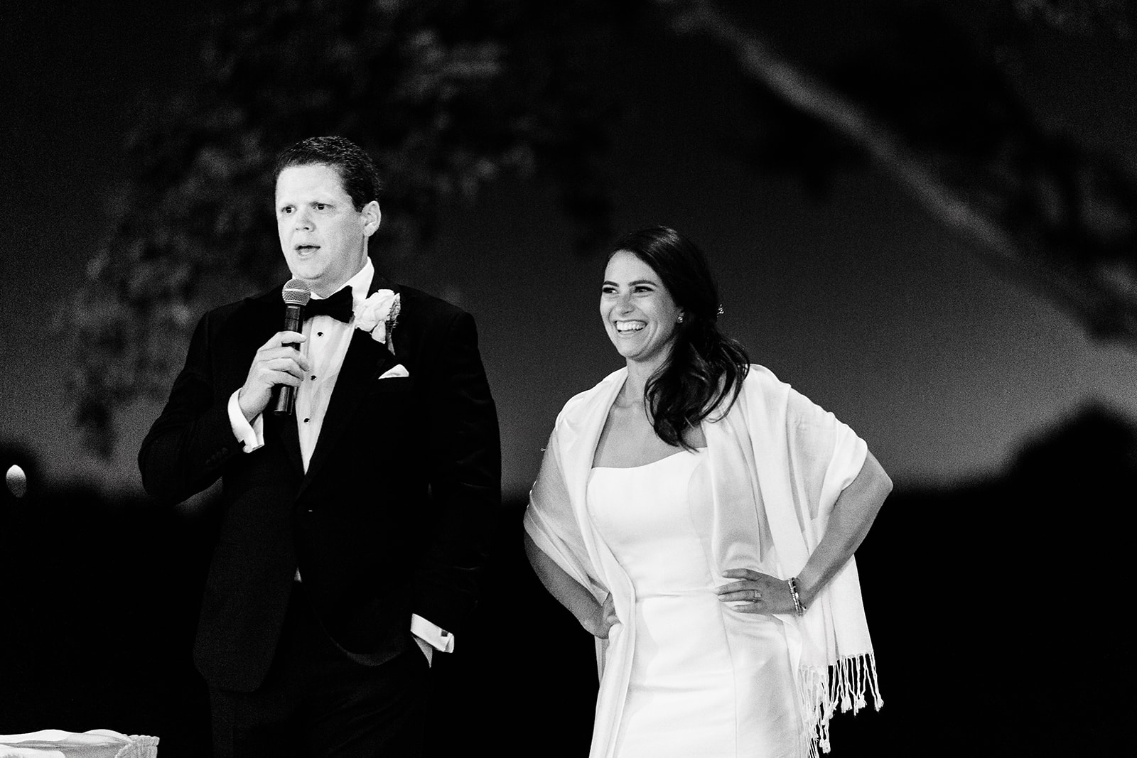 exmoor country club wedding_054.jpg