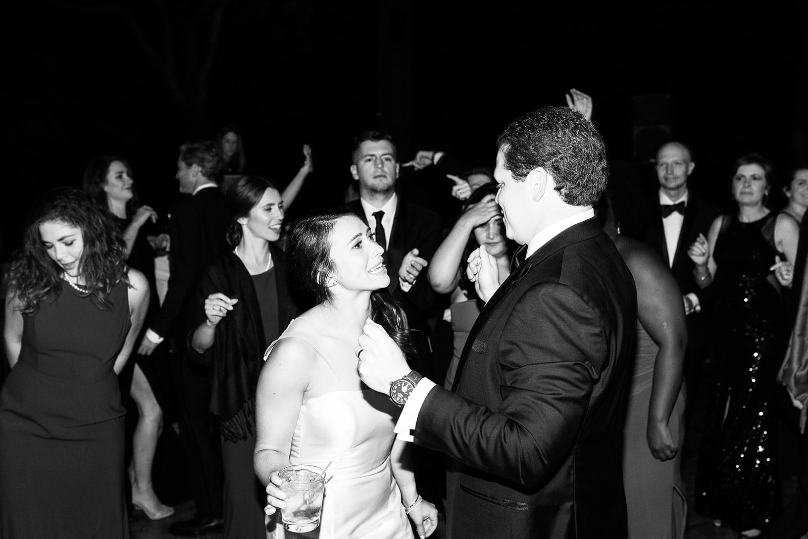 exmoor country club wedding_058.jpg