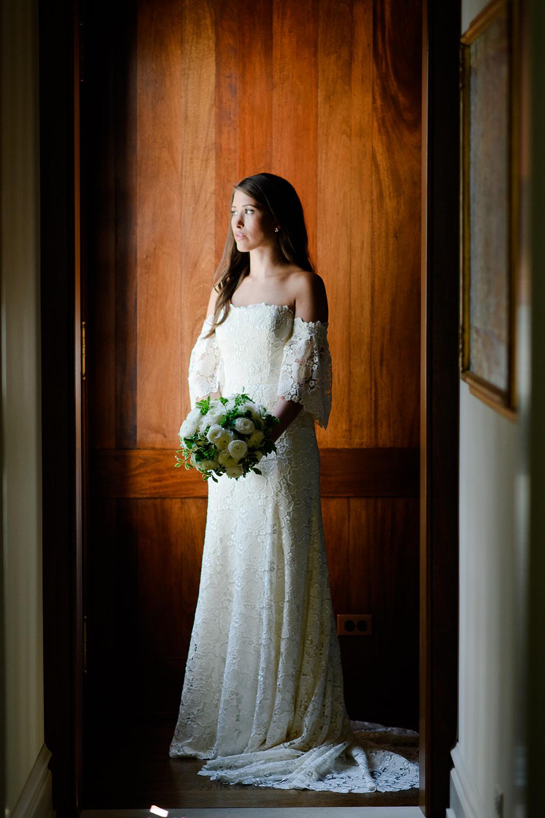 lake geneva wedding_13.jpg
