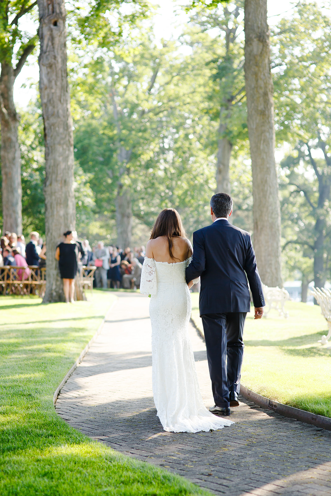 lake geneva wedding_20.jpg