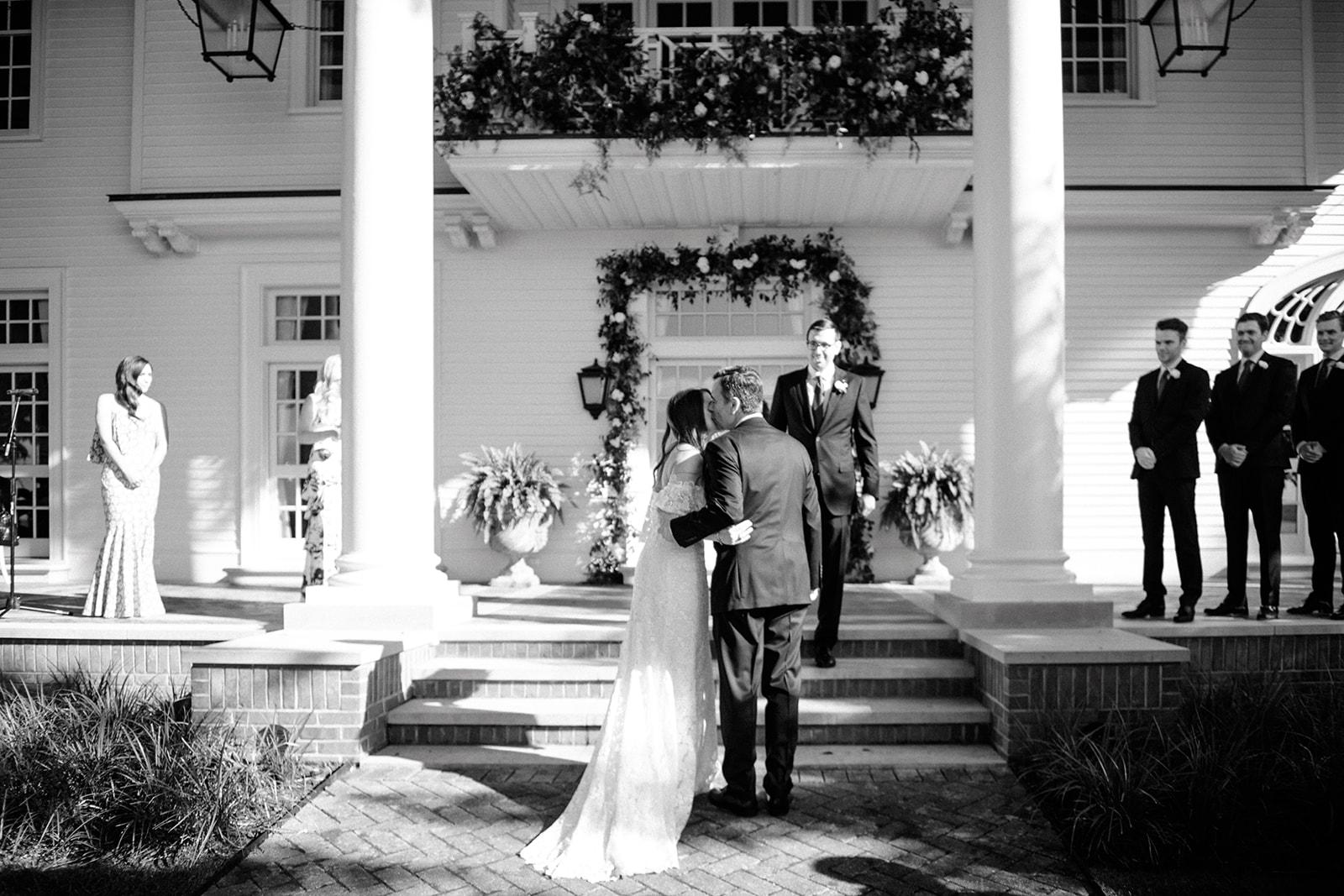 lake geneva wedding_22.jpg