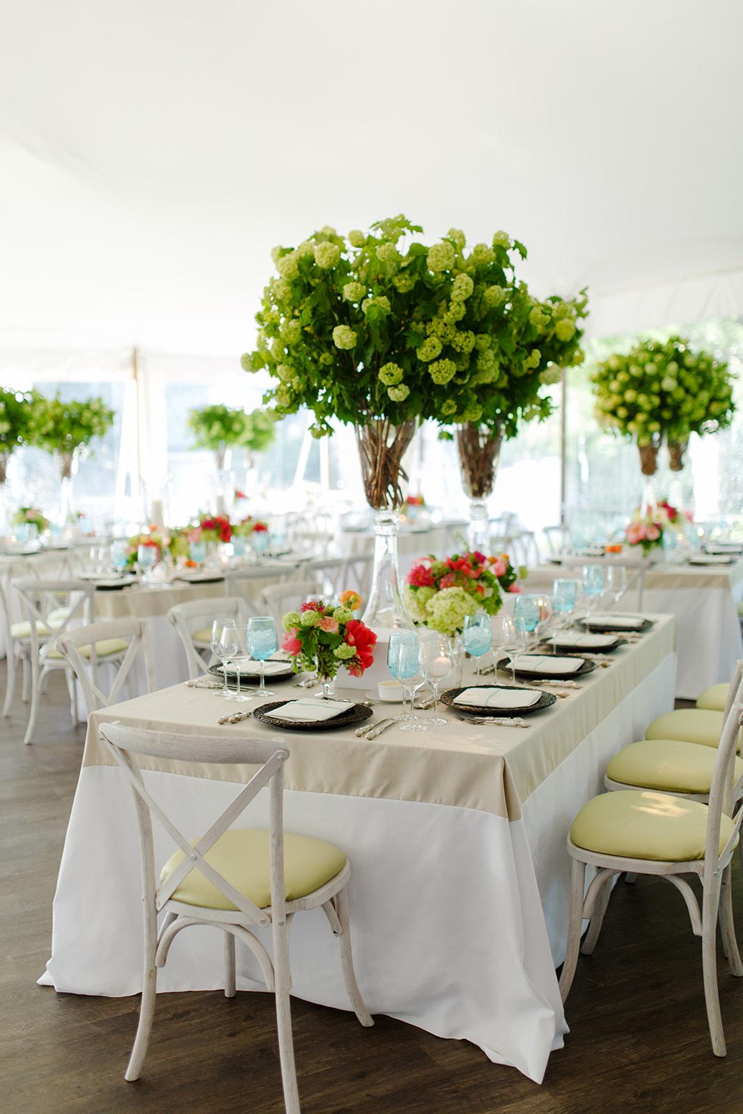lake geneva wedding_34.jpg