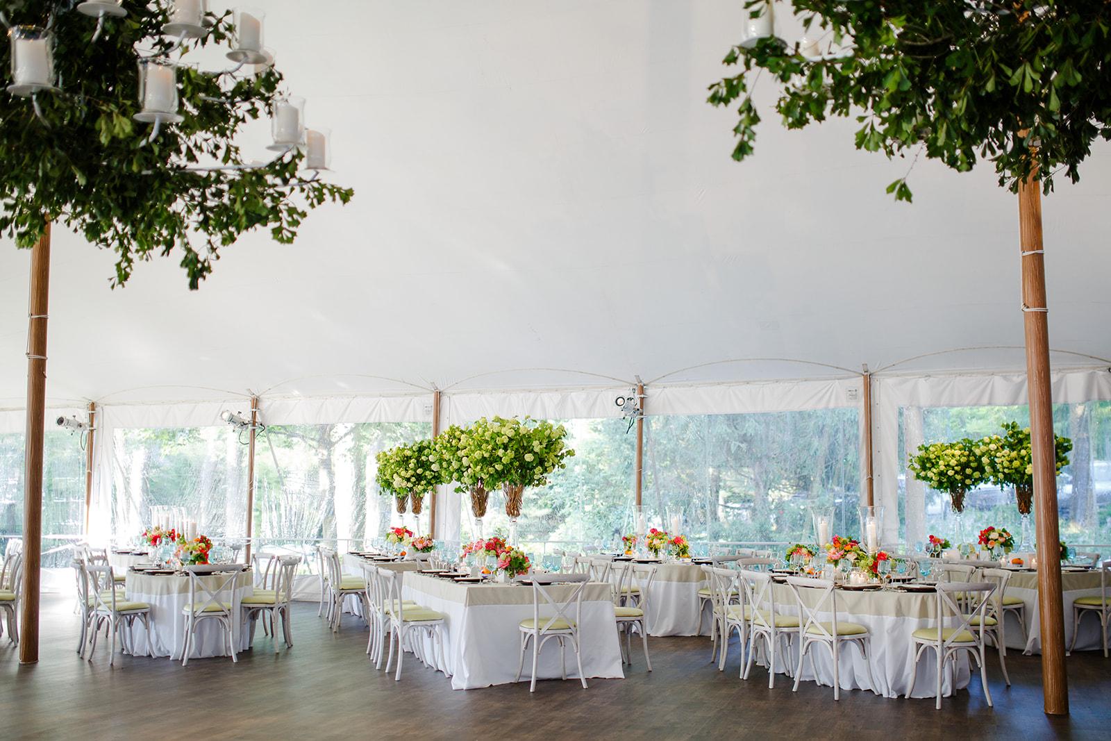 lake geneva wedding_35.jpg