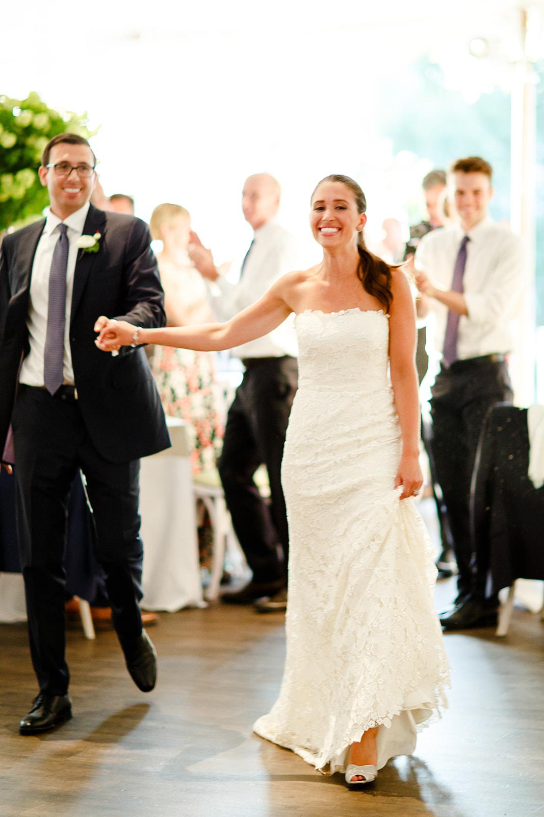 lake geneva wedding_38.jpg
