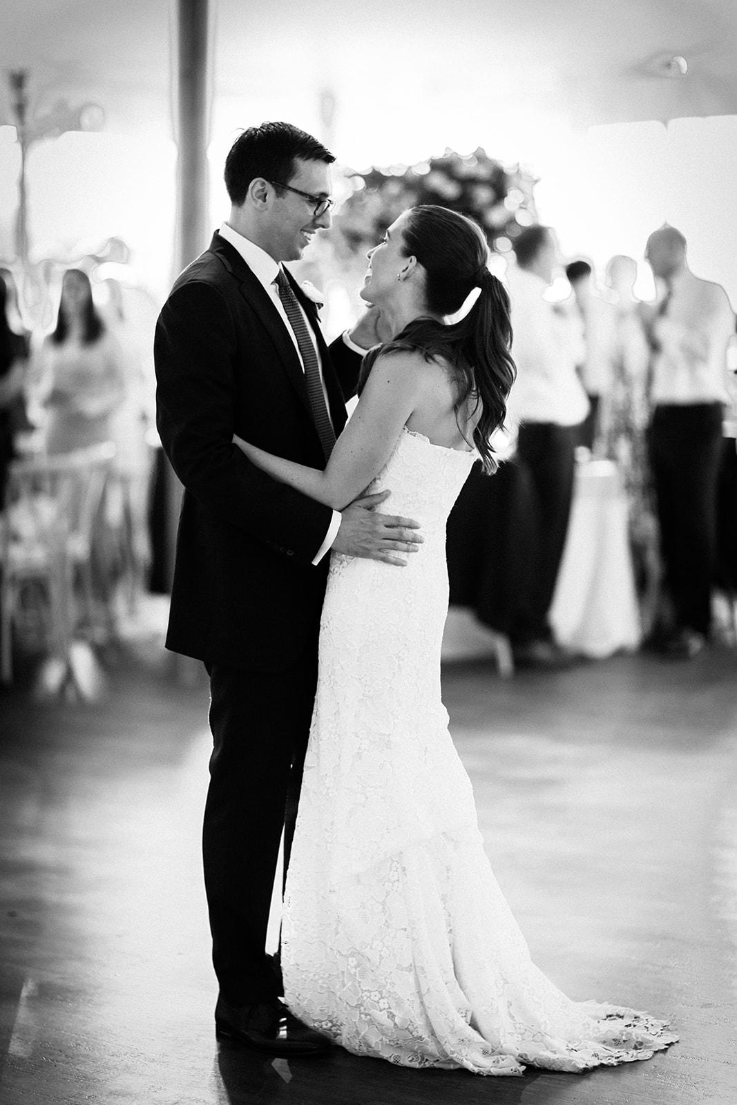 lake geneva wedding_39.jpg
