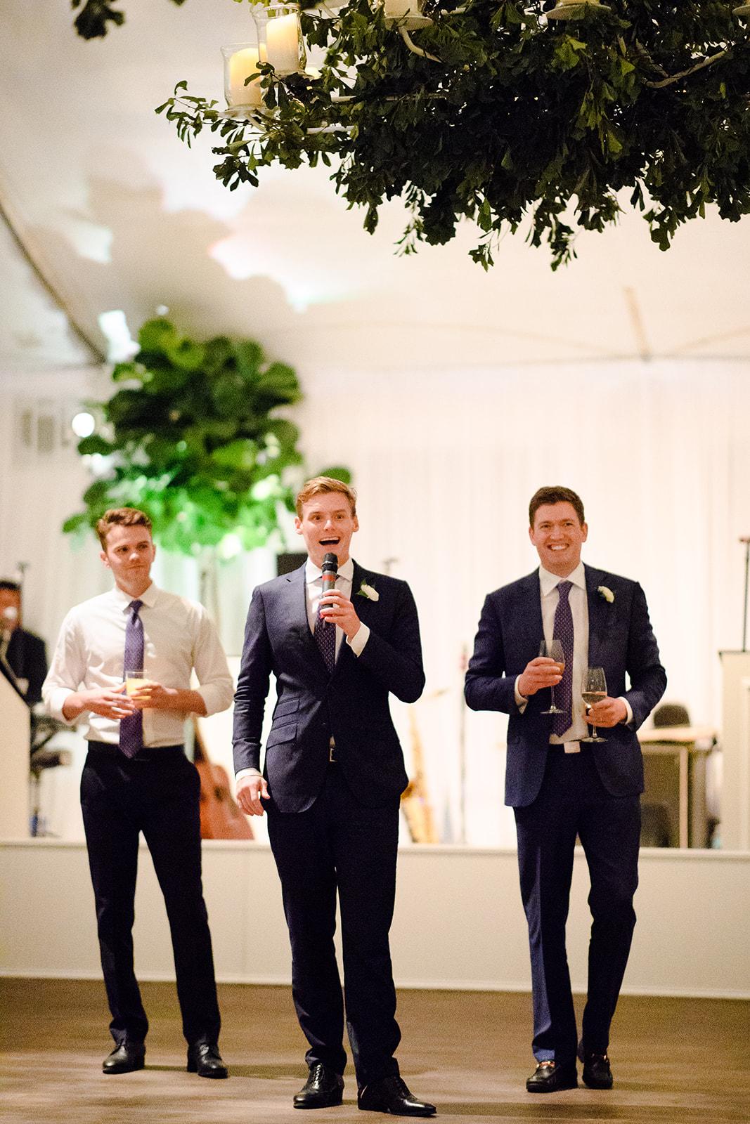 lake geneva wedding_52.jpg