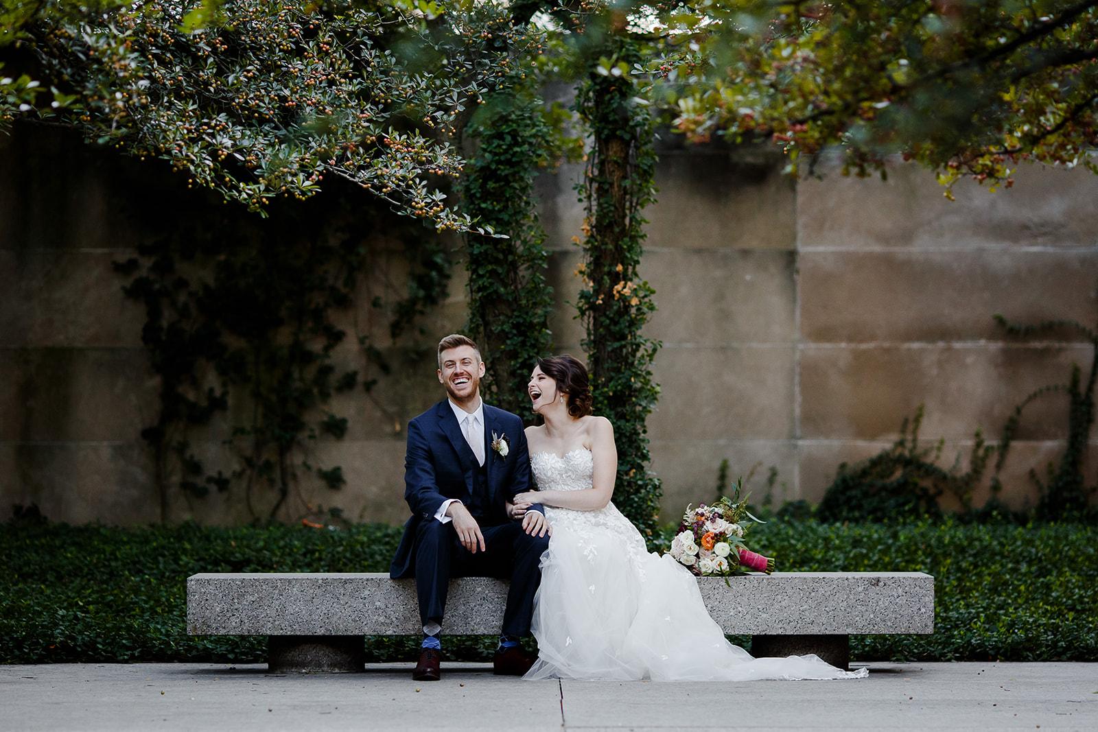 bridgeport art center sculpture garden wedding_23.jpg