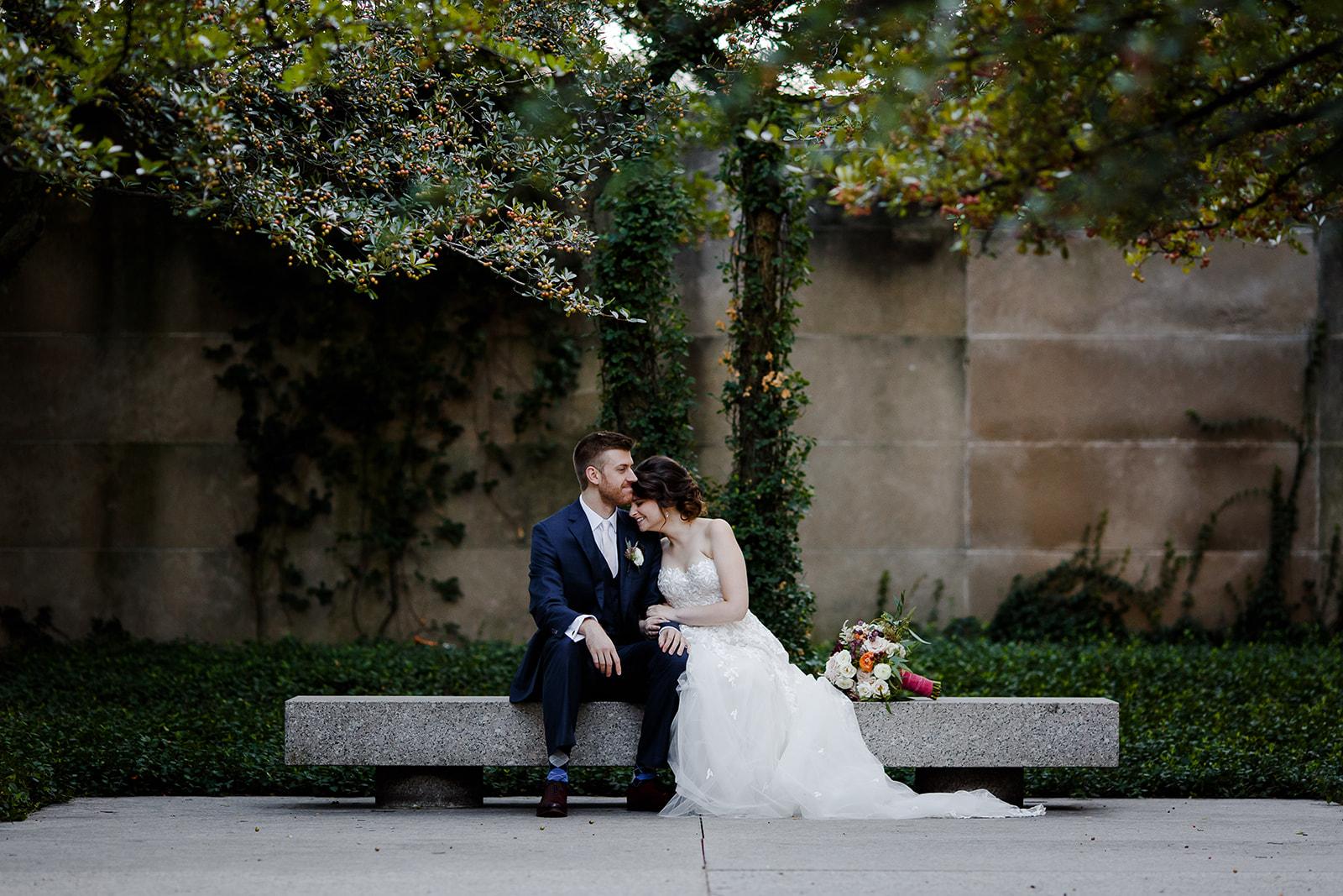 bridgeport art center sculpture garden wedding_24.jpg