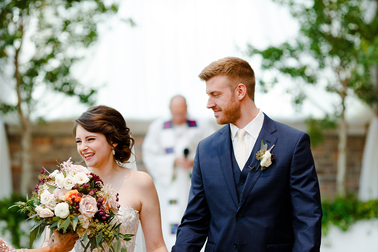 bridgeport art center sculpture garden wedding_51.jpg